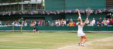 Nadal & Djokovic to wait on Saudi exhibition decision