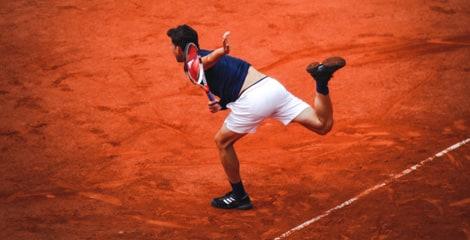 WTA Limoges: Open De Limoges