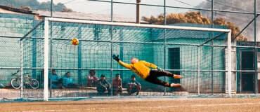 10 Best International Sports Cities