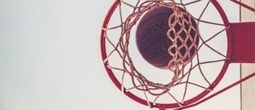 The teams, the stars and life after LeBron James - NBA season preview
